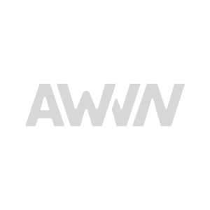 Logo_AWVN_transparant