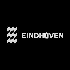 Logo_Eindhoven_transparant