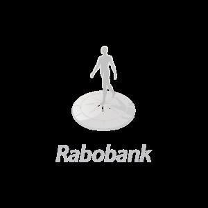Logo_Rabobank_transparant