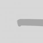 Logo_Rijksoverheid_transparant